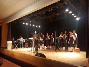 chorale profs (12)