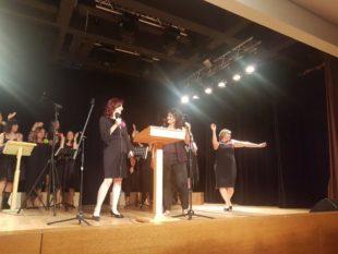 chorale profs (2)