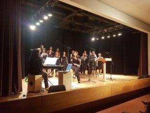 chorale profs (3)