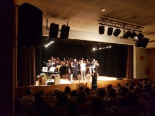 chorale profs (4)