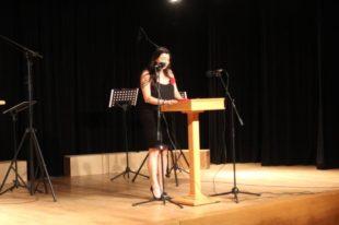 chorale profs (7)