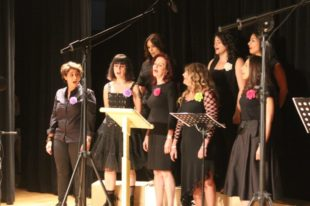 chorale profs (8)