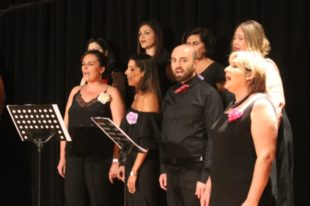 chorale profs (9)