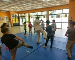 club self defense (1)