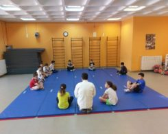 club self defense (10)