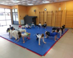 club self defense (11)