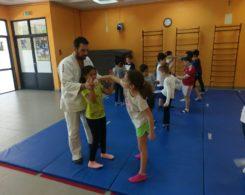 club self defense (2)