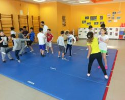 club self defense (3)