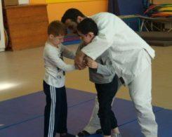 club self defense (4)