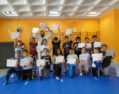 club self defense (5)