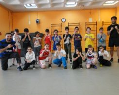 club self defense (6)