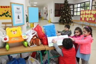 collecte jouets (3)