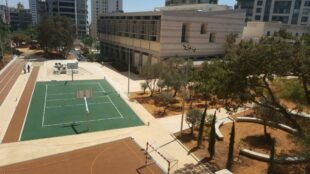 complex sportif (2)