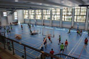 complex sportif (4)