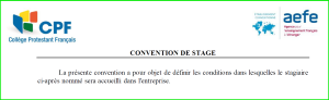 convention_stage_photo_site