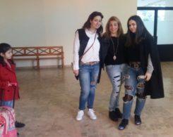 jeans dechires (3)