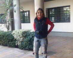 jeans dechires (4)