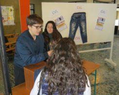 jeans dechires (8)