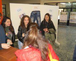 jeans dechires (9)