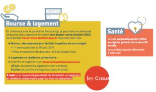 parcoursup_bourse_logement