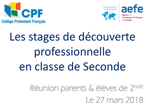photo_PP_stages_site_CPF