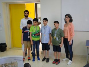 tournoi interclasses (3)