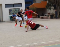 tournoi_adam_hallal_2016 (12)