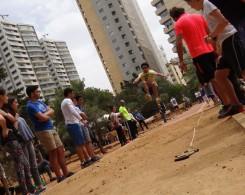 tournoi_adam_hallal_2016 (14)