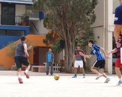 tournoi_adam_hallal_2016 (15)