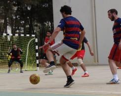 tournoi_adam_hallal_2016 (16)
