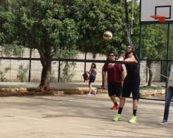 tournoi_adam_hallal_2016 (19)