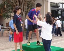 tournoi_adam_hallal_2016 (25)