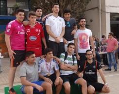 tournoi_adam_hallal_2016 (28)