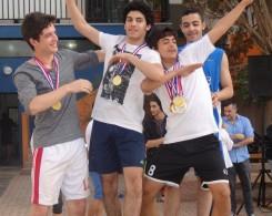 tournoi_adam_hallal_2016 (29)