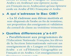 Brochure OIB page 3