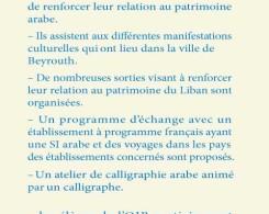 Brochure OIB page 4