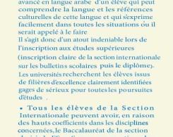 Brochure OIB page 5