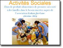 activites_sociales