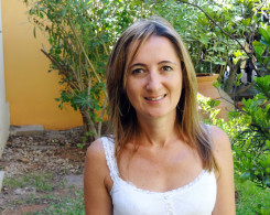 Céline MAs