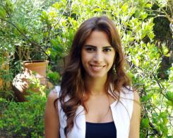 Céline Rahmé Chamaa