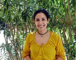 Maryse Karam