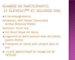 Voyage au maroc Slide02