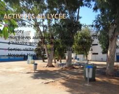 Voyage au maroc Slide05