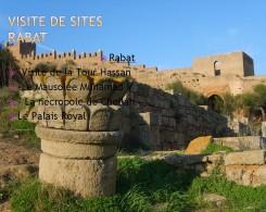 Voyage au maroc Slide07