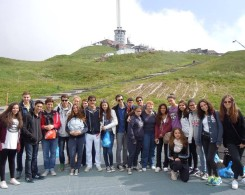 Voyage_2D_Auvergne (1)
