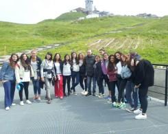 Voyage_2D_Auvergne (2)