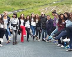 Voyage_2D_Auvergne (3)
