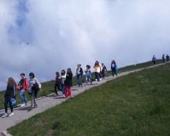 Voyage_2D_Auvergne (4)