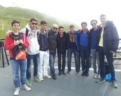 Voyage_2D_Auvergne (5)