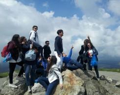 Voyage_2D_Auvergne (6)
